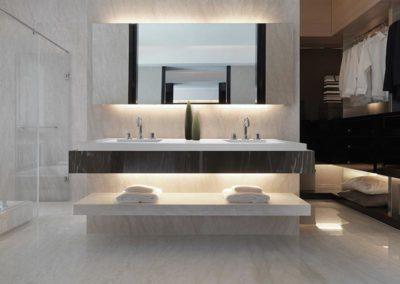 Counter-Sink-Petra-4-dual-bowls