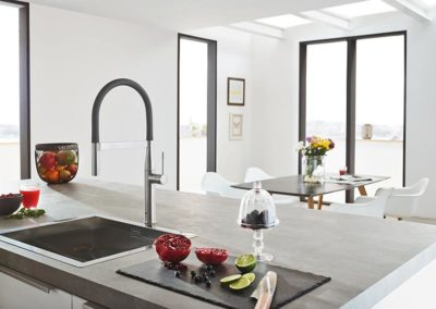Grohe1